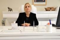 ÖZEL HASTANELER - Van'da Özel Hastaneler Ve Sağlık Merkezleri Denetlendi