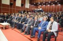MEHMET NURİ ÇETİN - 29 Ekim 29 Ekim Cumhuriyet Bayramı