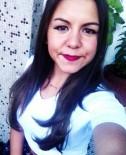 40 Gündür Kayıp Olan 16 Yaşındaki Kızını Arıyor