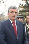 ÇANAKKALE ZAFERI - Ardahan'da 29 Ekim Coşkuyla Kutlandı