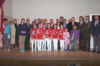 KAYTAZDERE - Cumhuriyet Coşkusu