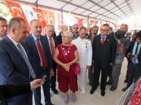 İSKENDER YÖNDEN - Didim'de Cumhuriyet Sergisi