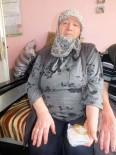 HAYDAR KıLıÇ - 'Evinizde FETÖ Elemanları Kaldı' Diyerek Dolandıran Çete Çökertildi
