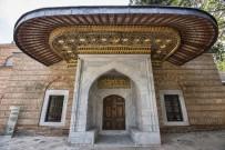 PADIŞAH - Muradiye'de Tarihe Sesli Yolculuk