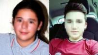 TECAVÜZ MAĞDURU - Ortaokul öğrencisi işitme engelli kıza tecavüz