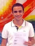 İSPANYOLCA - Türk Öğrencinin SAT Başarısı