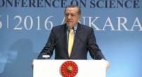 KÜRESELLEŞME - '15 Temmuz Yeni Nesil Terör Eylemidir'