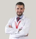 AKUPUNKTUR - Akupunktur Kanser Ve Tedavisine Bağlı Yan Etkileri Azaltıyor