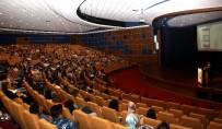 AHMET CAN - Aydın İktisat Fakültesi Oryantasyon Programı Düzenledi