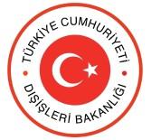 NAHÇıVAN - Dışişleri, Türk Dili Konuşan Ülkeler İşbirliği Günü'nü Kutladı