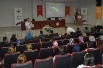 KADIN GİRİŞİMCİ - Diyarbakır Turizmine Kadın Eli