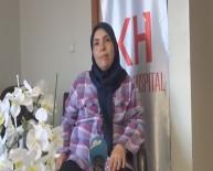 MEHMET DOĞDU - Konya Hospital'de Alternatif Tıp İle Gluten Alerjisi Tedavisi