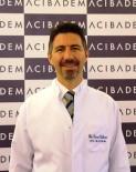 KAN TESTİ - Prostat Kanserinde Erken Teşhis Önemli