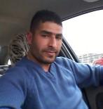 KARAKURT - Taksici Cinayetinin Altından Yasak Aşk Çıktı