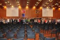 MERINOS - UEDAŞ Personeline İletişim Eğitimi