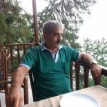 DENİZ POLİSİ - 15 Gün Sonra Cenazesi Bulunan Amatör Balıkçı Son Yolculuğuna Uğurlandı