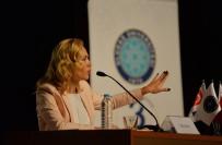 SOSYOLOJI - 'Artık Darbe Gecesini Anlatmak İstemiyorum'