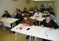 KAZAN DAİRESİ - MMO'dan 'Yetkilendirme' Kursu