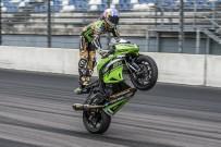 MOTOSİKLETÇİ - Sofuoğlu, Katar'da ikinci oldu