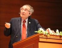 NEVZAT TARHAN - Türk Profesörden 'Batı'yı Korkutacak Tespit