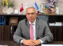 DıŞ TICARET AÇıĞı - AYSO Başkanı Şahin; 'İhracat Ordumuza Yeni Neferler Katıldı'