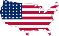 PENDİK BELEDİYESİ - Belediyeden ABD'ye Tazminat Davası