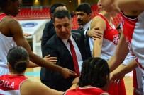 BELLONA - Bellona AGÜ Spor Macaristan Deplasmanında