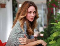 İBRAHİM KUTLUAY - Demet Şener'den 'Yuva yıkan kadınsın' yorumuna çok sert tepki!
