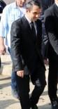 Kaymakam, FETÖ'den tutuklandı