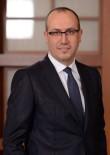 27 EYLÜL - Garanti Bankası, Kredi Ve Kredi Kartı Borçları İçin Kampanya Başlattı