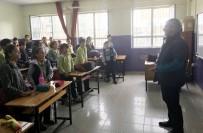 KURUÇEŞME - İzmit Belediyesi'nde İzcilik Birimi Kuruldu