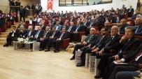 ALBARAKA TÜRK - İZÜ'den İslam Ekonomisi Adına Önemli Adım