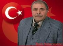 BAŞSAĞLIĞI MESAJI - Sandıklı'da Amatör Futbolcular Öksüz Kaldı
