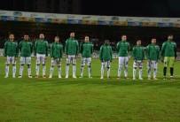 ODABAŞı - TFF 1. Lig