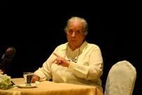 DEVRAN KUTLUGÜN - Timsal Karabekir Açıklaması 'Bu Vatana Tek Yürek Sahip Çıkılacak'