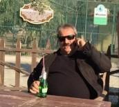 Ünlü İş Adamı Mırız Hayatını Kaybetti