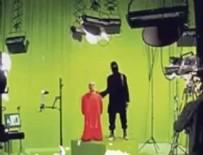 PENTAGON - El Kaide videolarını ABD'nin hazırlattığı ortaya çıktı