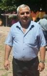 TAHTAKALE - Eminönü'nde İş Adamı Cinayeti Kamerada