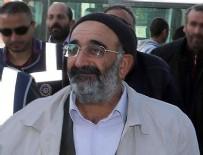PROPAGANDA - Gülen'in amcasının oğlu tutuklandı