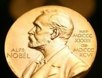 BİLİM AKADEMİSİ - 2016 Nobel Fizik Ödülü'nün sahipleri belli oldu