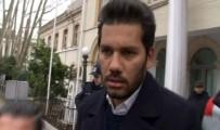 Rüzgar Çetin'in tahliyesine karar verildi
