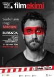 CANNES - Sonbahar'ın Rengi Filmekimi Bursa'ya Geliyor