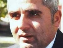 TAHTAKALE - Ünlü işadamı Hasan Bat'ı tinerciler öldürdü