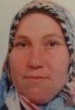 GÜNEBAKAN - 6 Çocuk Annesi, 21 Eylül'den Beri Kayıp