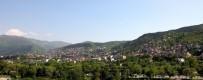 SUÇ ORANI - Bursa 'Yaşam Kalitesi En Yüksek' 28. Şehir
