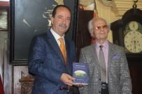 REFERANS - Edirne Belediyesi Yayınlarından Tarihe Işık Tutacak Bir Kitap Daha