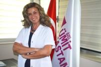 AKUPUNKTUR - Eskişehir Özel Ümit Akupunktur Servisi İle Hizmette