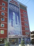 SUÇ DUYURUSU - ESOB'daki Zimmet Davası 27 Ekim'de Yeniden Görülecek