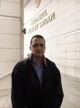 TAZMİNAT DAVASI - Hakimlerin 'Rüzgar Çetin Tahliyesi' Kararına 100 Bin TL'lik Tazminat Davası