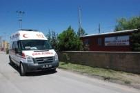OKUL BİNASI - İl Sağlık Müdürlüğüne Bina Tahsisi